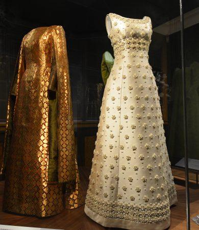 HMD-kjole_23_B